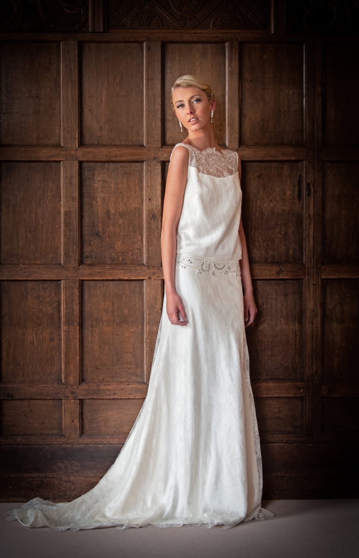 Augusta Jones wedding dress - Sell My Wedding Dress Online | Sell My ...
