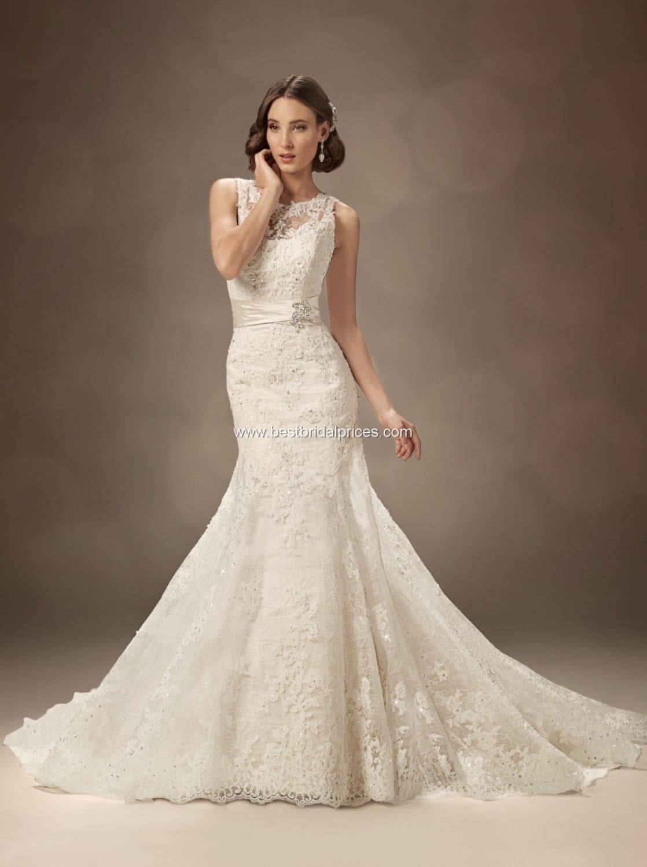 Sophia tolli lavinia sell my wedding dress online sell for Sell my wedding dress online