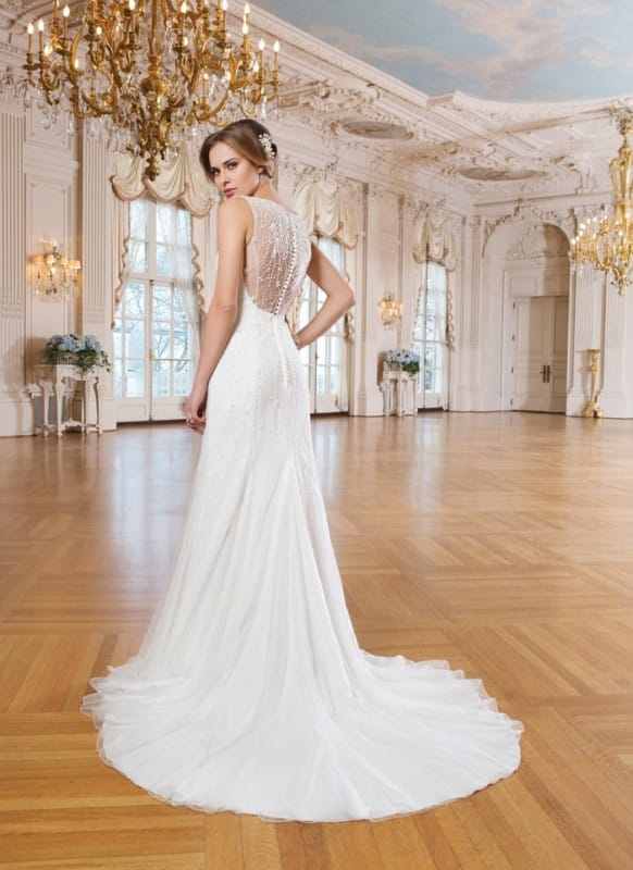 Lillian west 6351 sell my wedding dress online sell my for Sell my wedding dress online