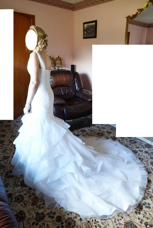 Back 1 sell my wedding dress online sell my wedding for Sell wedding dress san diego