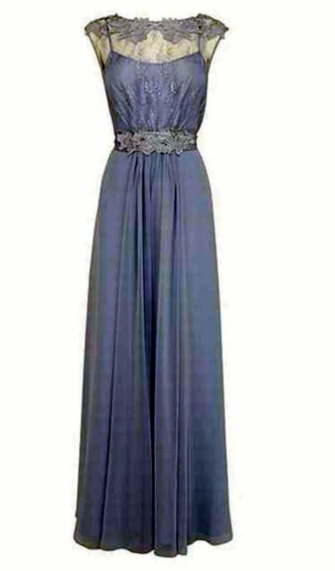3 x bridesmaid dresses by coast sell my wedding dress for Sell wedding dress online