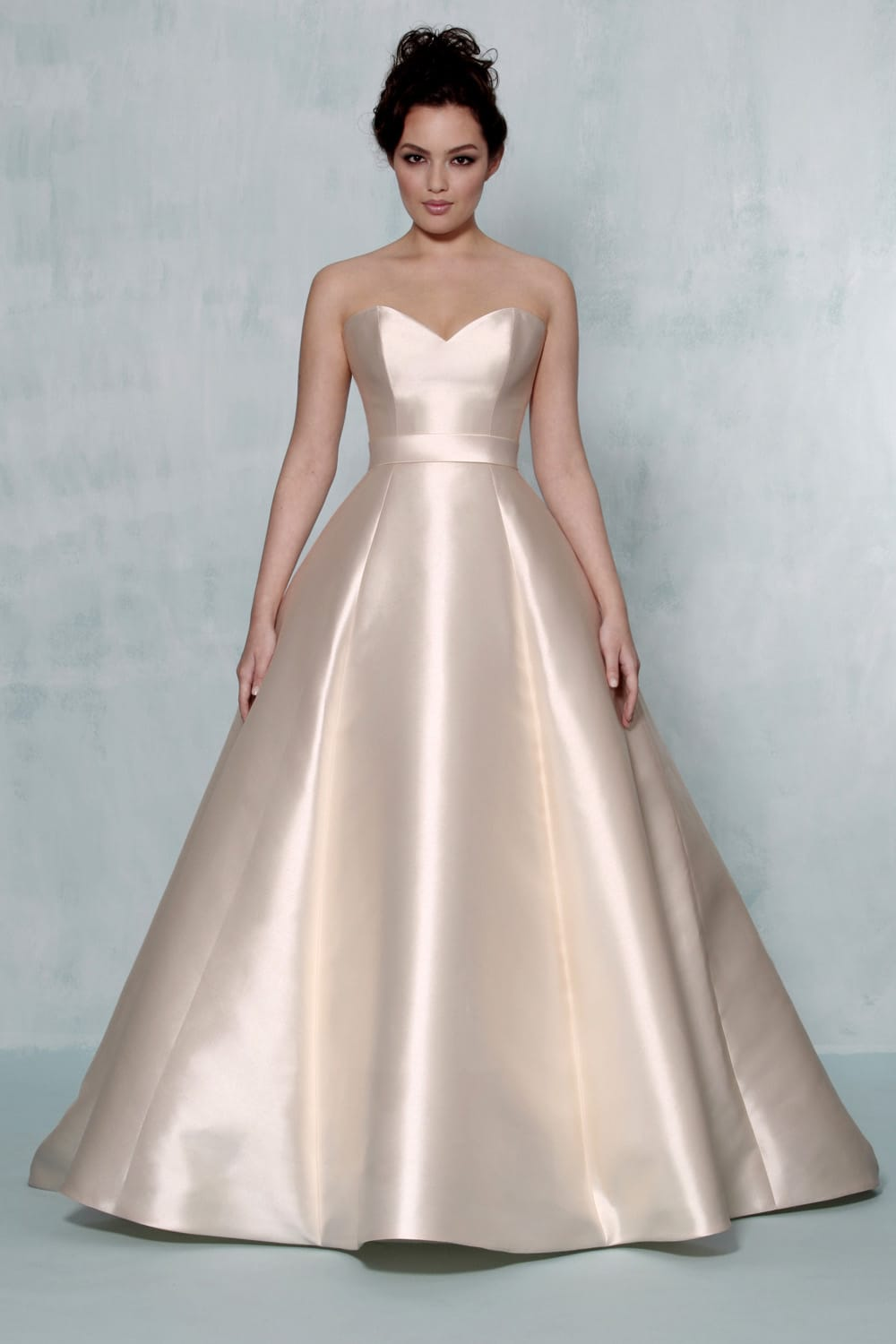 Augusta jones anna sell my wedding dress online sell for Sell wedding dress for free