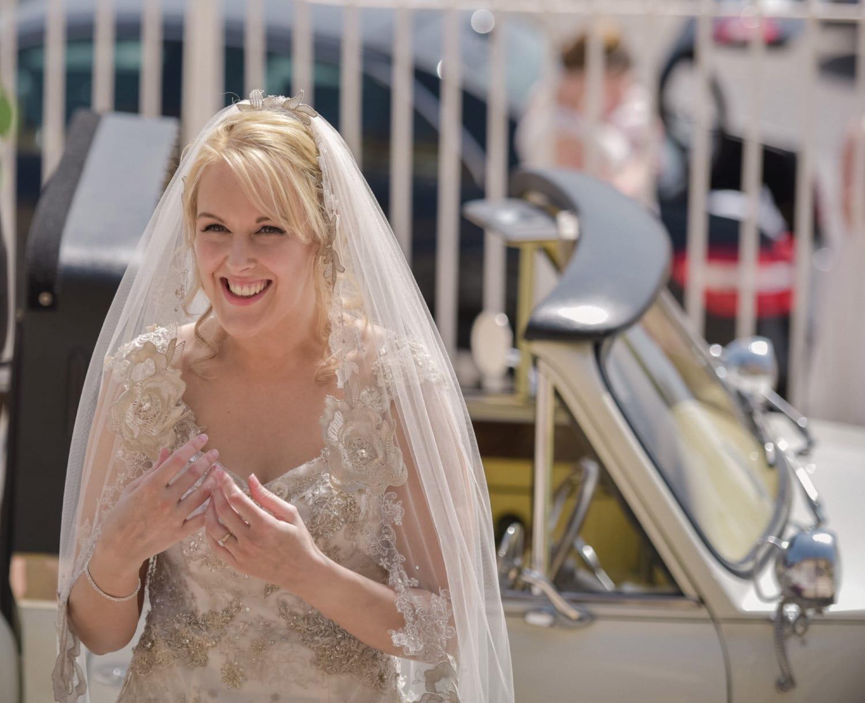 Sell My Wedding Dress Online