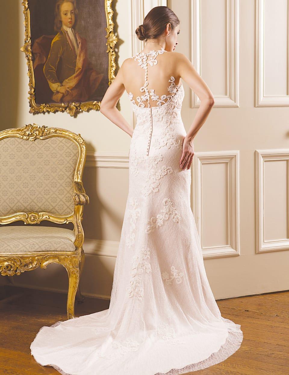 Sacha James D1455 Wedding Dress Sell My Wedding Dress Online Sell My Wedd