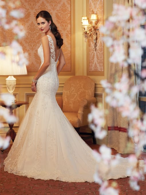 Sophia Tolli Y11419_Back_wedding_dresses_2014-510x680 - Sell My ...