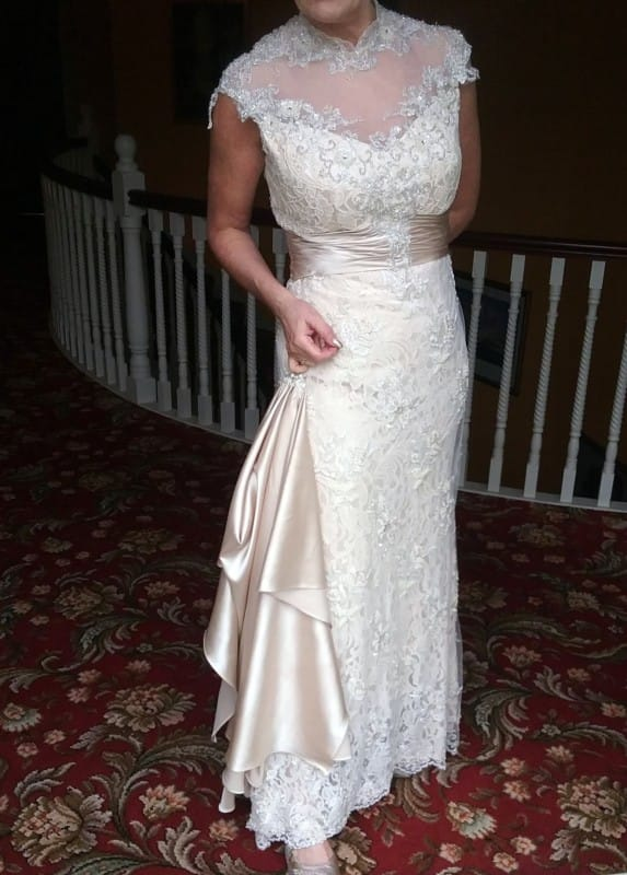 vintage wedding dress sell cheap wedding dresses