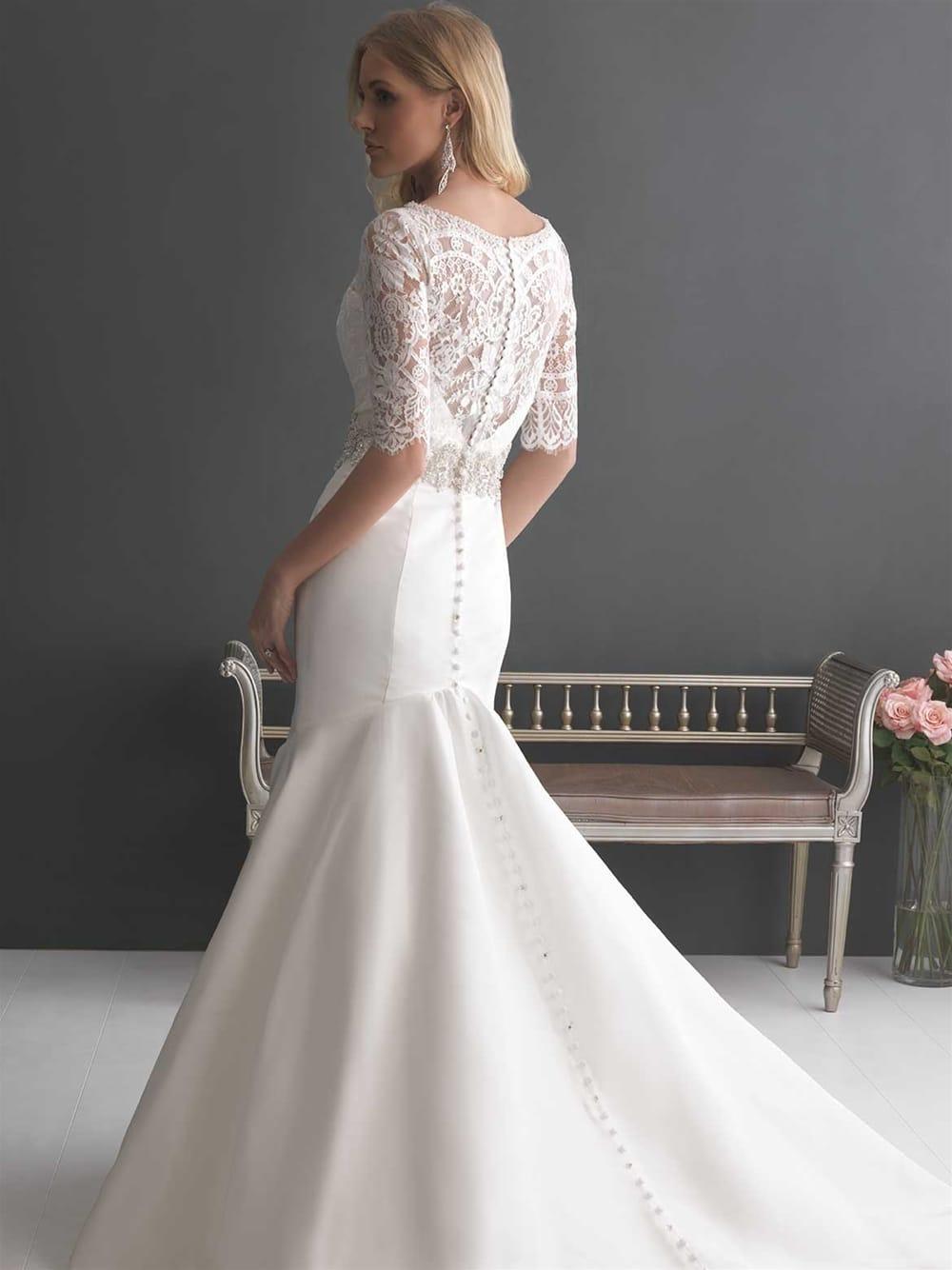 Buy allure bridesmaid dresses online