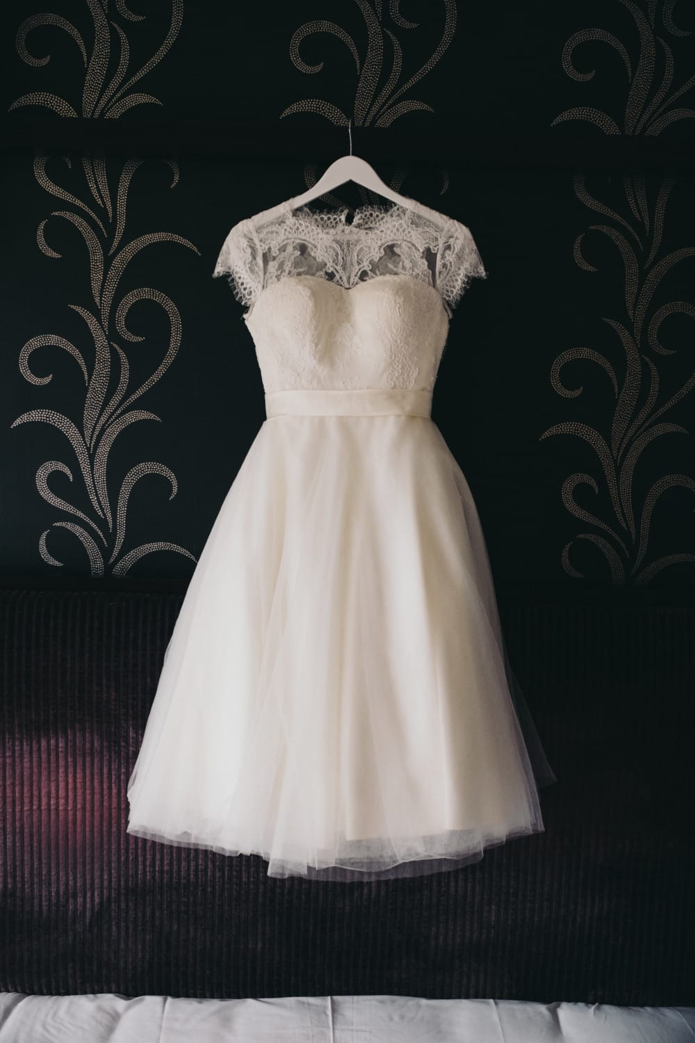 custom darla by house of mooshki sell my wedding dress With sell my wedding dress