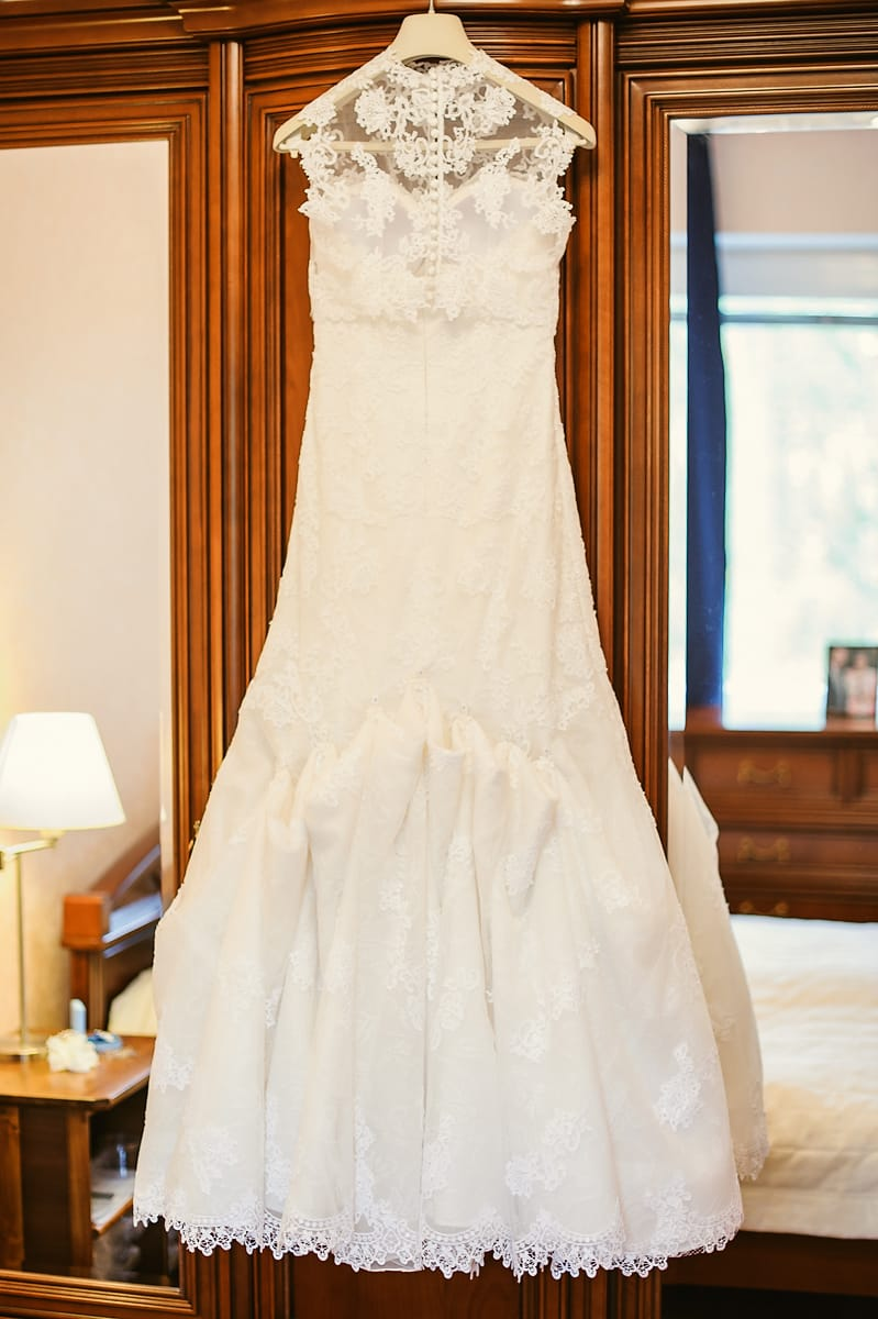 Wedding dress san patrick collection sell my wedding for Sell wedding dress online