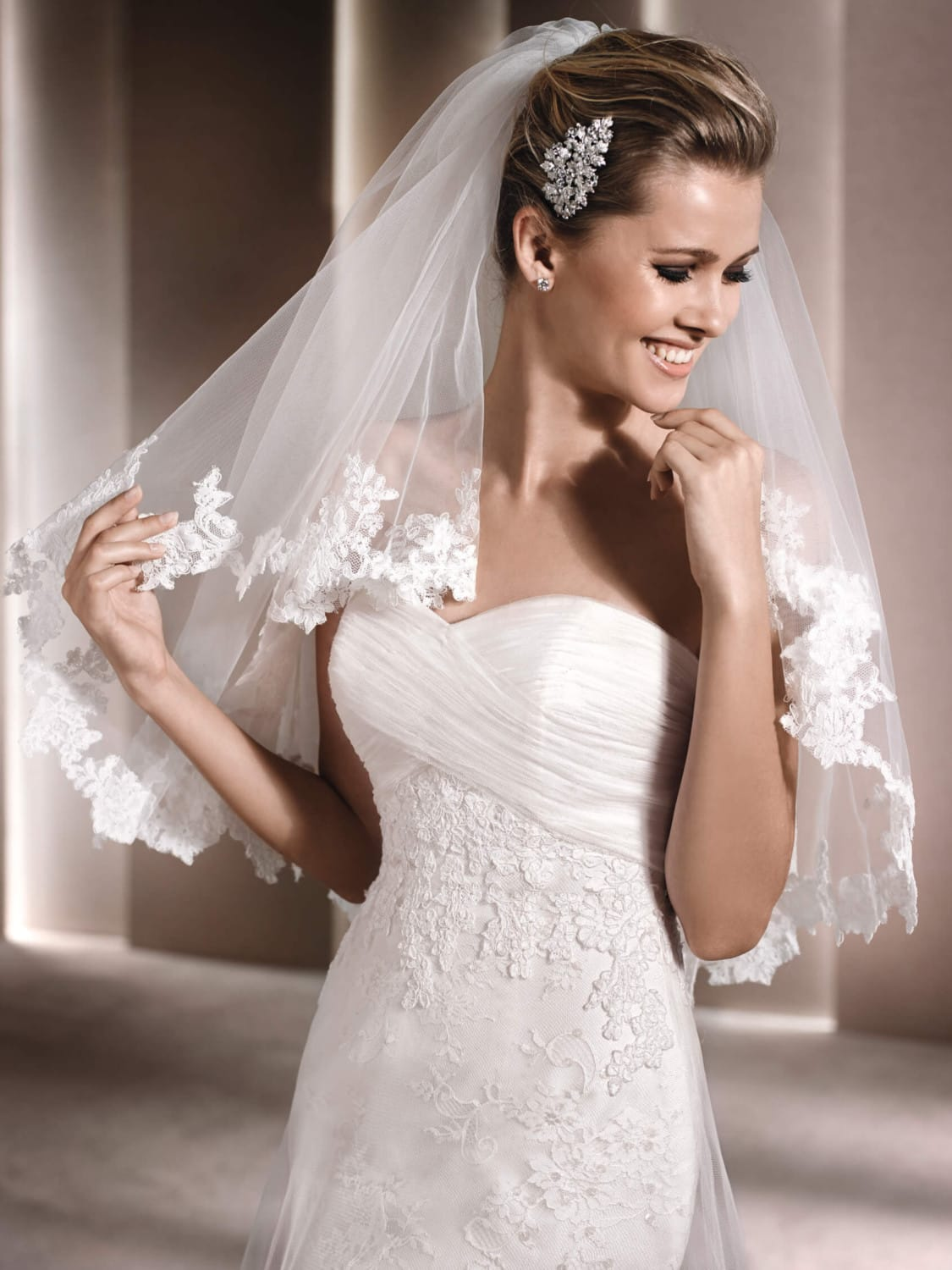 La sposa denia sell my wedding dress online sell my for La sposa wedding dresses