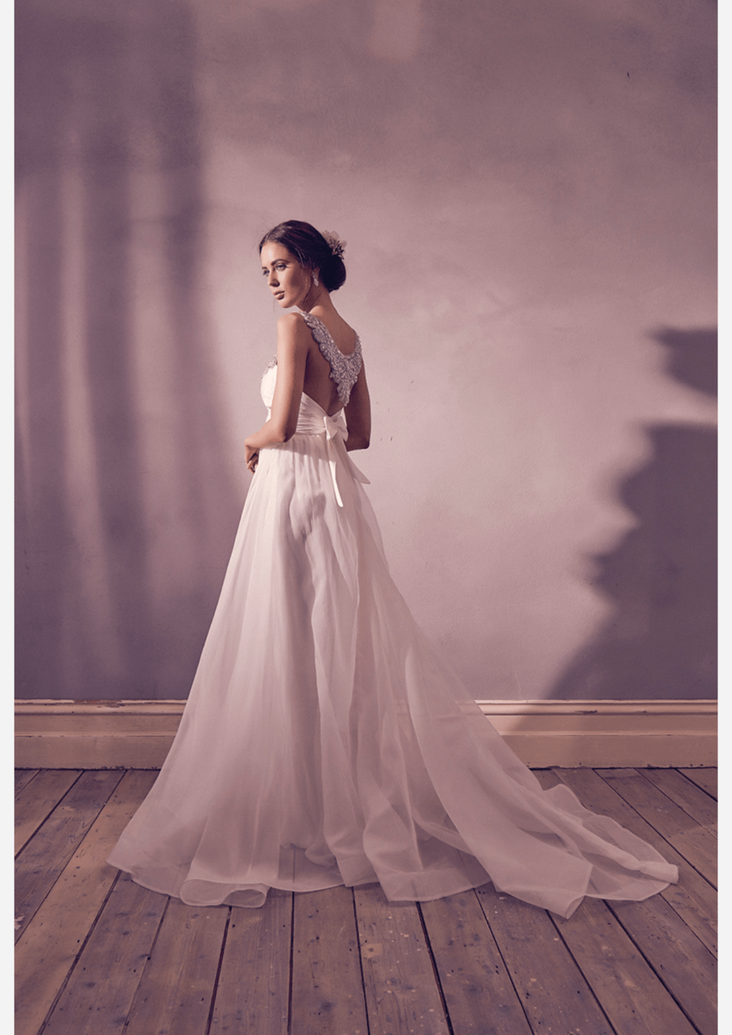 Anna campbell amity gown sell my wedding dress online for Where to buy anna campbell wedding dresses