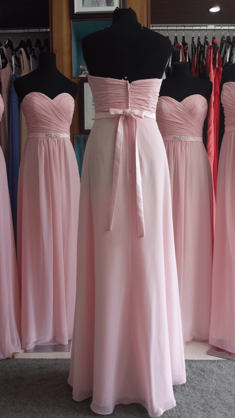 Linzi jay unworn bridesmaids dresses x 6 sell my wedding dress linzi jay unworn bridesmaids dresses ombrellifo Image collections