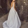 Elbeth Gillis Luxury Collection Annabelle