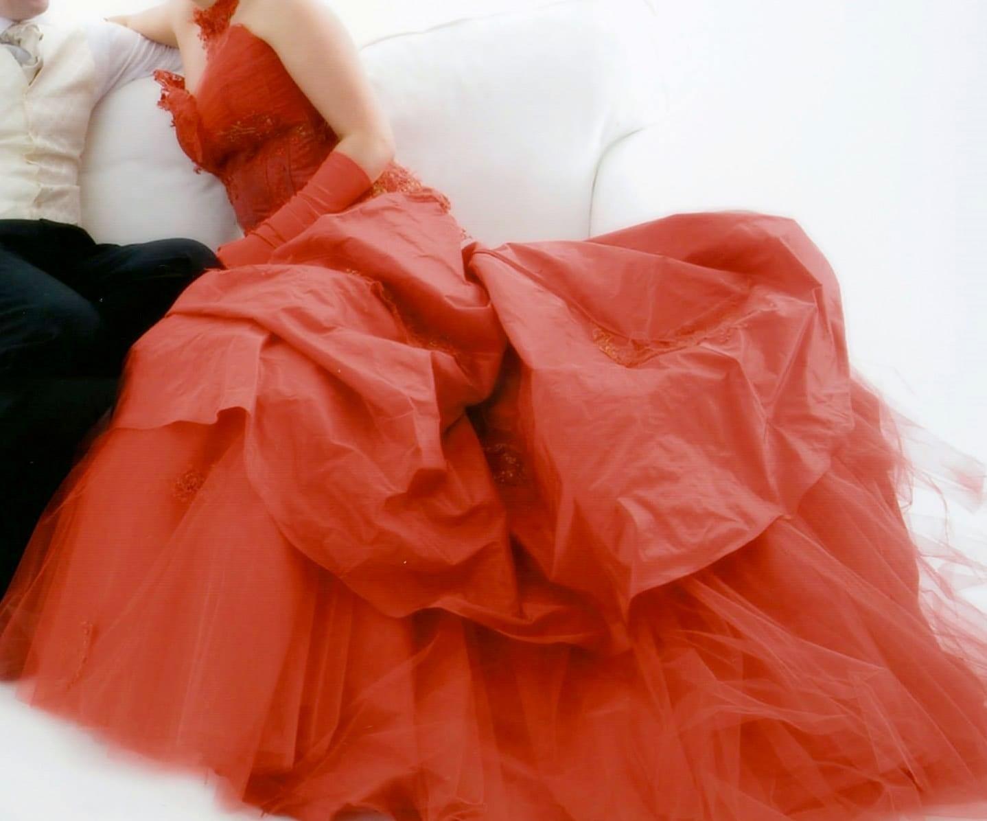 Farage wedding dress - Sell My Wedding Dress Online | Sell My ...