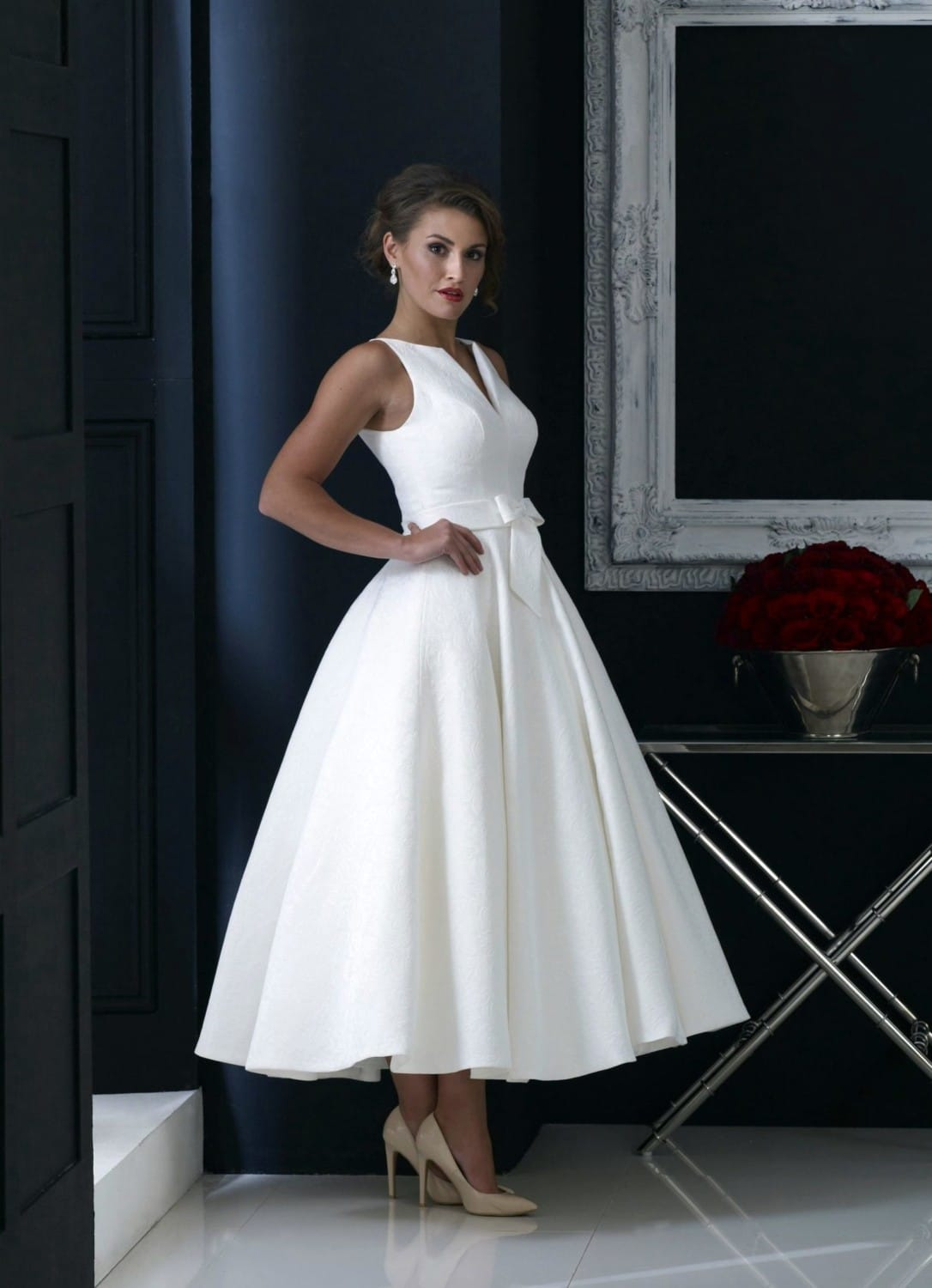 House of nicholas 2222 b sell my wedding dress online for Sell wedding dress online