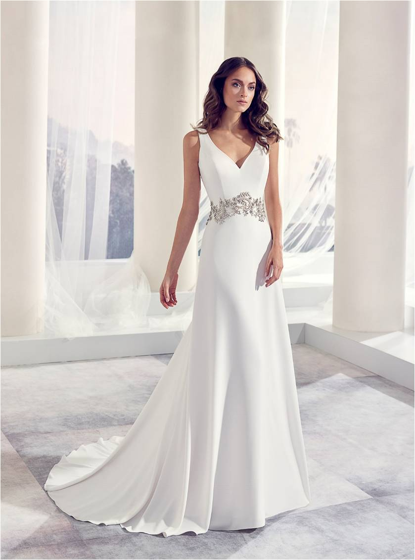 Who will buy my wedding dress