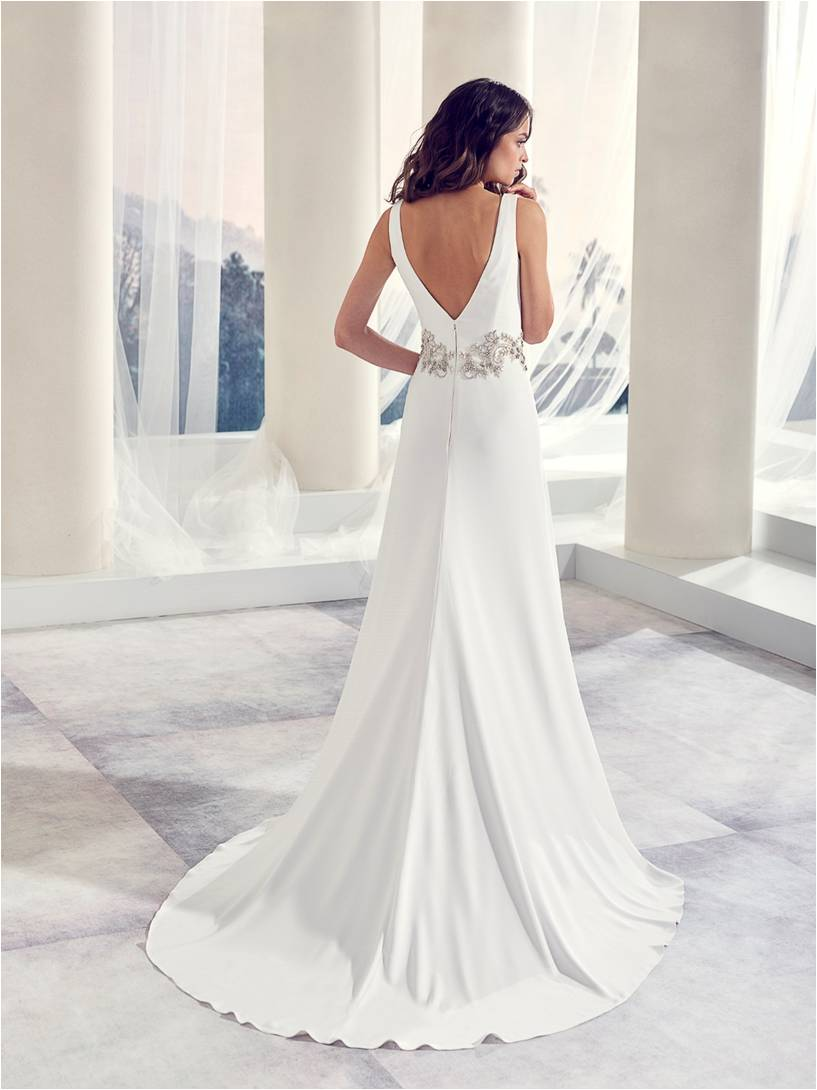 Modeca le papillon new dress with tags sell my wedding for Where to sell wedding dress