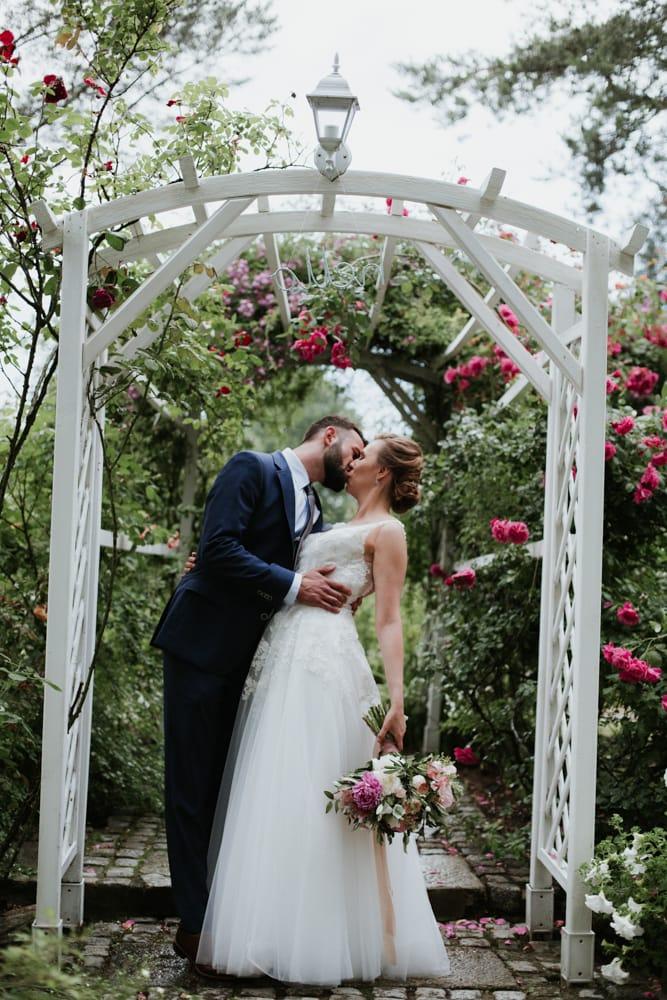 Amy Love Bridal