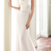 Modeca Trisha wedding dress