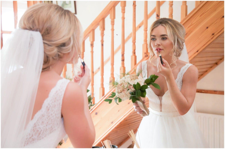 The White Room Bridal Mullingar