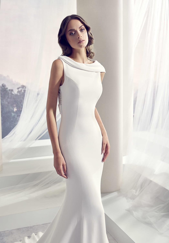Modeca wedding dress - Sell My Wedding Dress Online | Sell My ...
