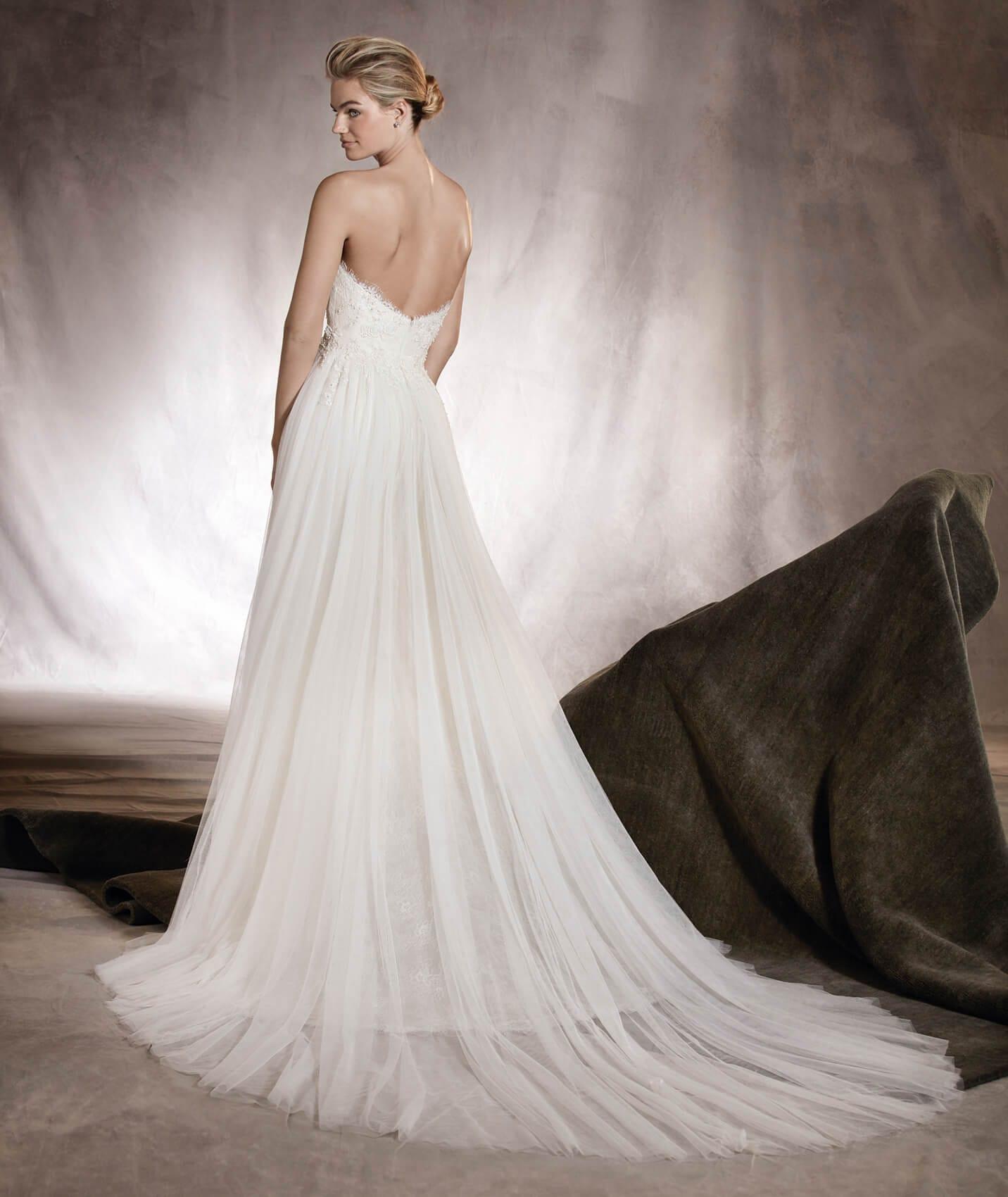 Wedding Gowns Az