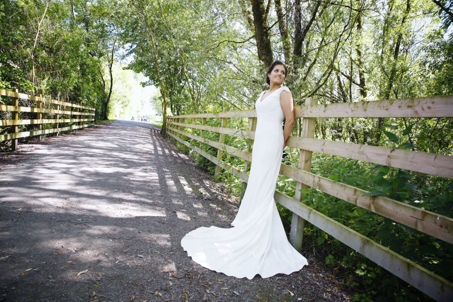 San patrick milan bridal gown sell my wedding dress for Sell wedding dress san diego