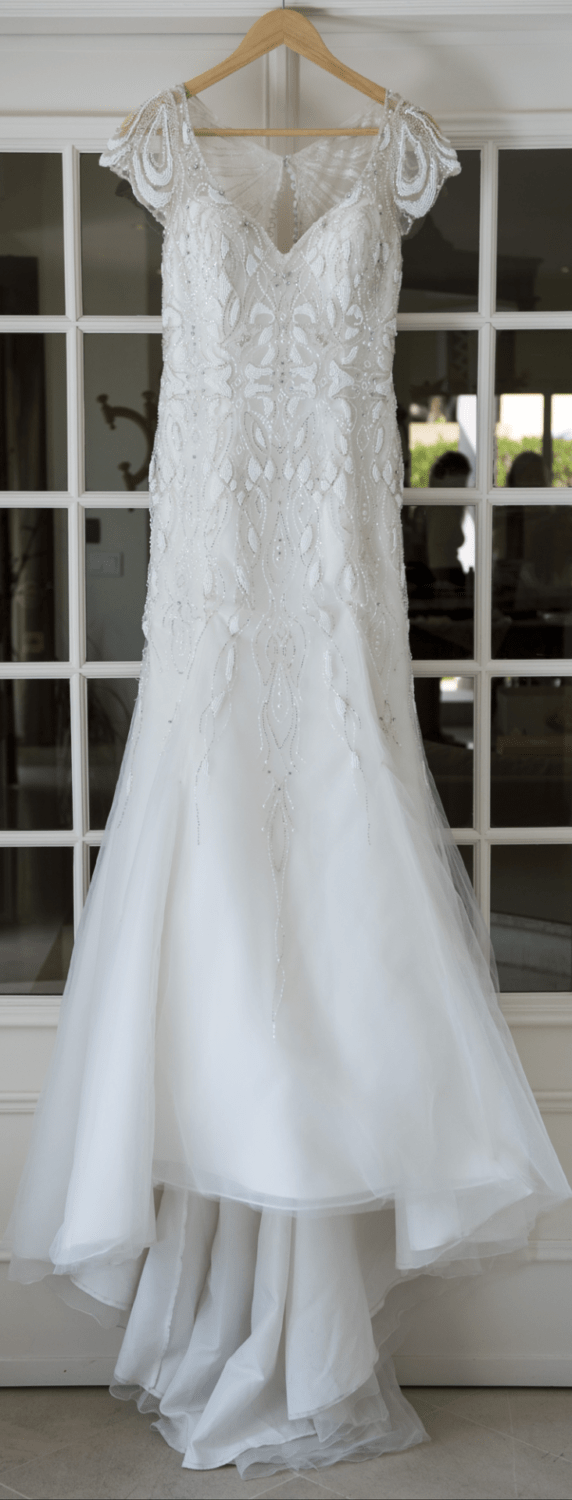20171231 173154 sell my wedding dress online sell my for Sell wedding dress online