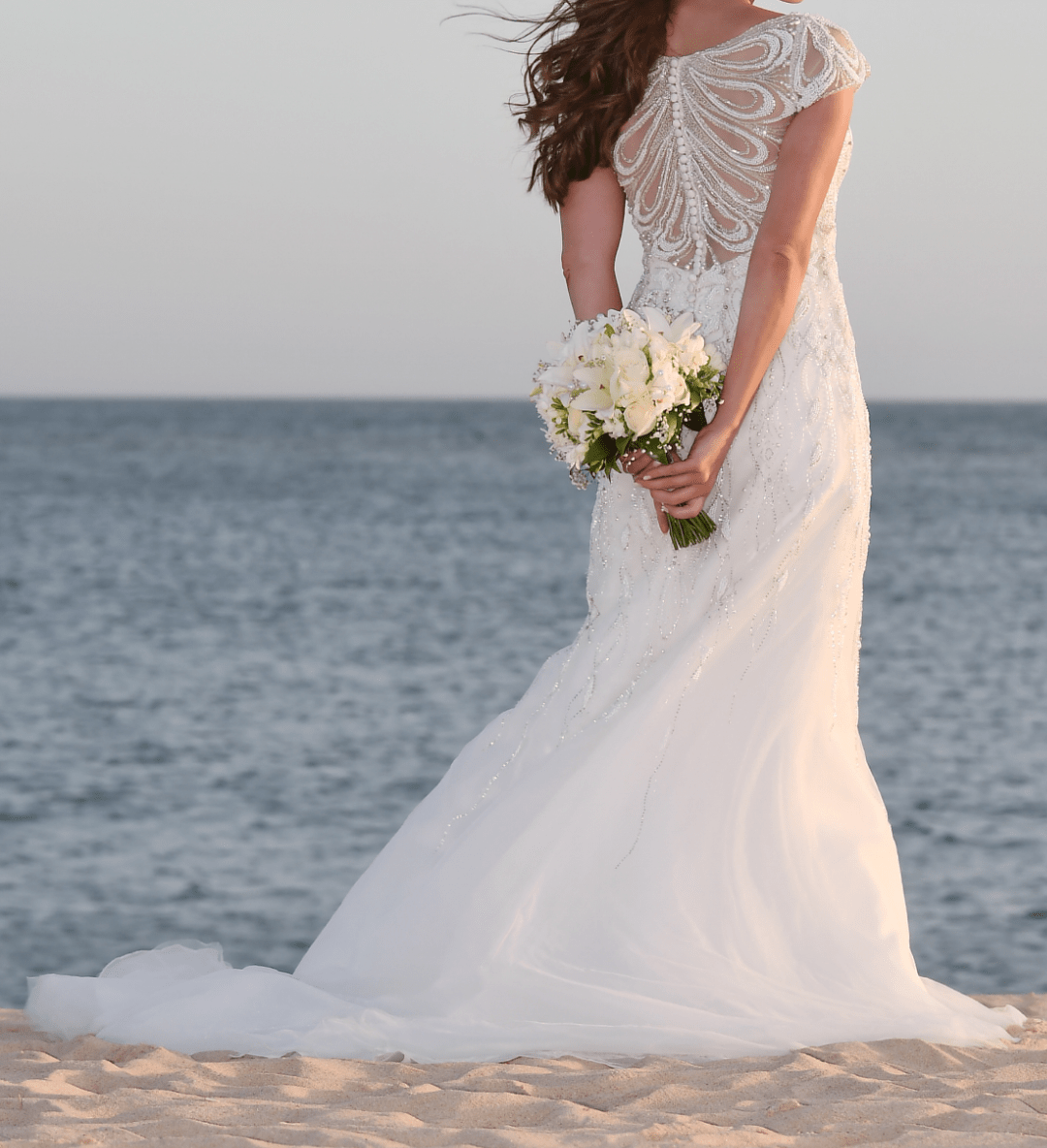 20171231 173309 sell my wedding dress online sell my for Selling your wedding dress