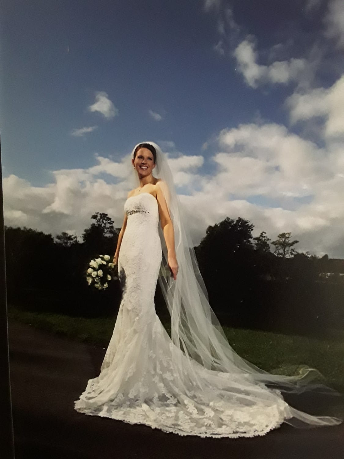 20180120 111152 1 sell my wedding dress online sell my for Sell wedding dress online