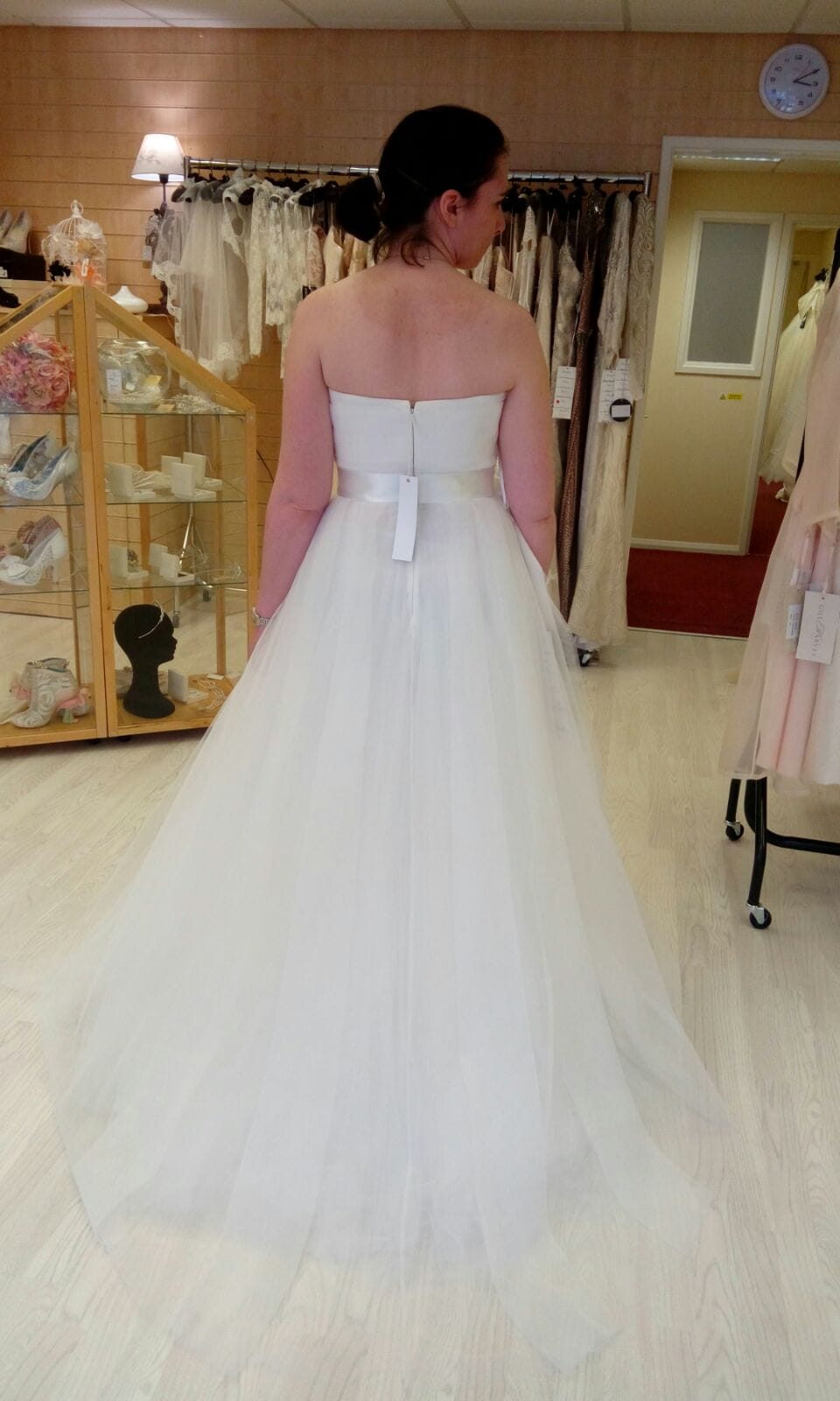 Img 20170714 wa00001 sell my wedding dress online sell for Sell my wedding dress online