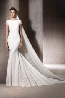 Sell my wedding dress online sell my wedding dress for Sell wedding dress san diego