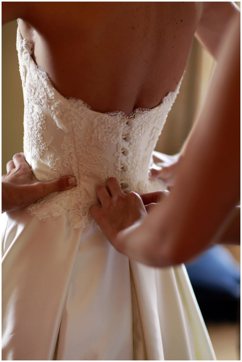 5077 sell my wedding dress online sell my wedding for Selling your wedding dress