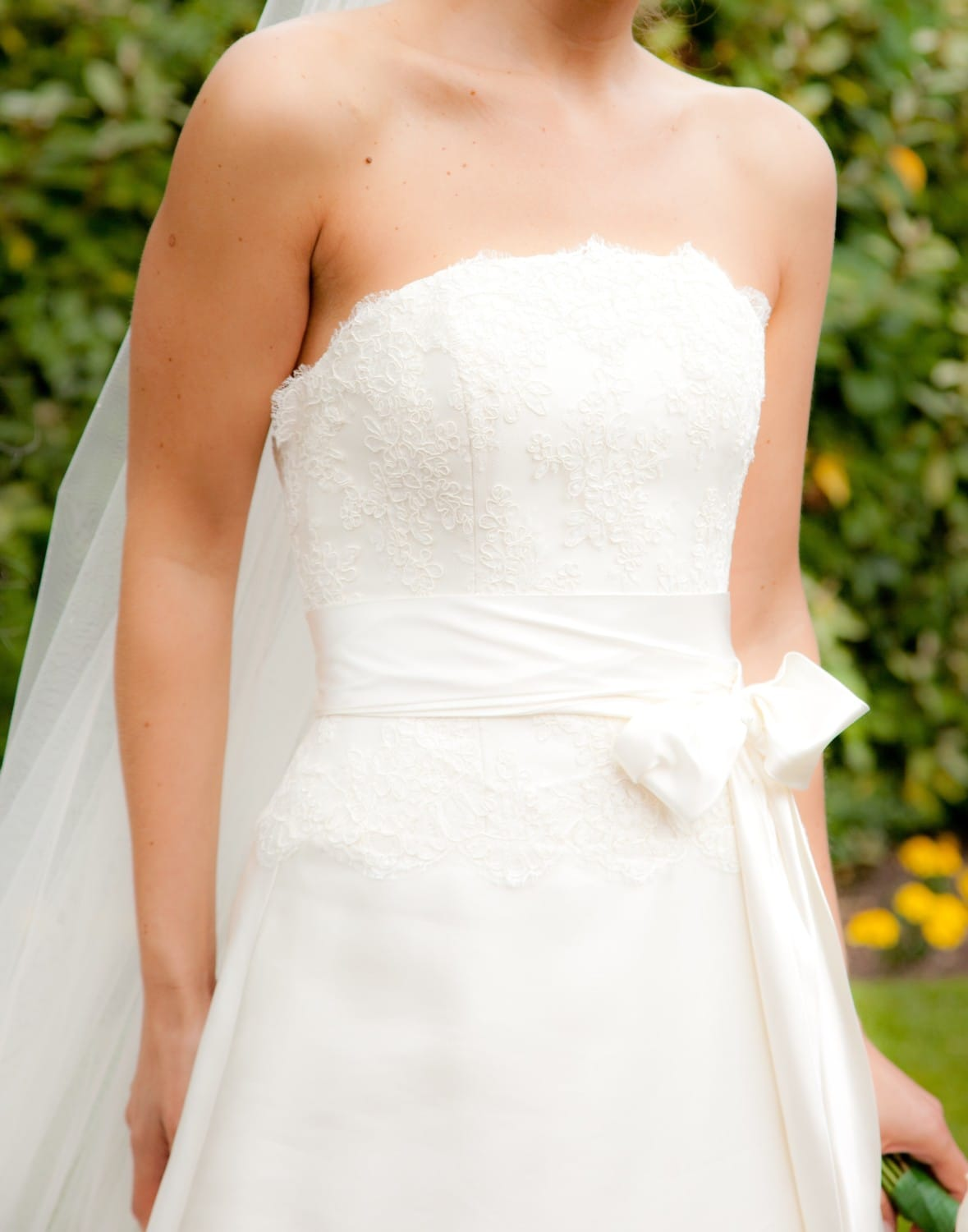 Dress cropped sell my wedding dress online sell my for Selling your wedding dress
