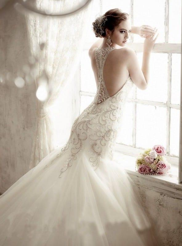 a6c668d467 christina-wu-15587-wedding-dress C - Sell My Wedding Dress Online ...
