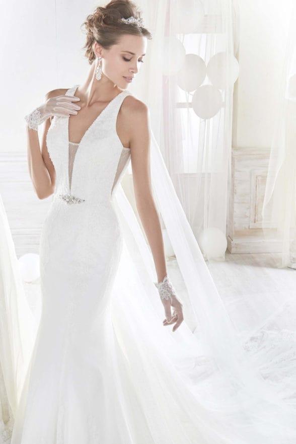 90273-mfvo90273 - Sell My Wedding Dress Online | Sell My Wedding ...