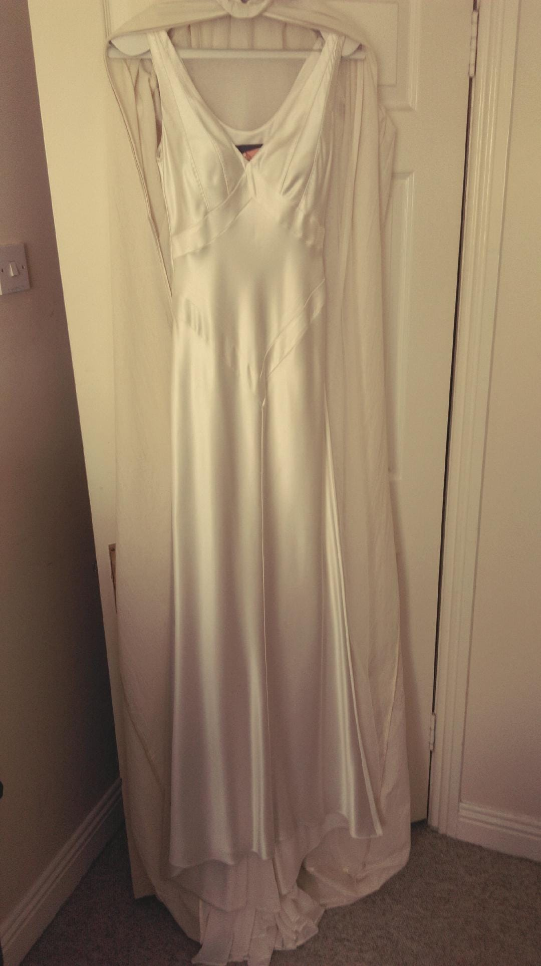 After specialist dry cleaning sell my wedding dress for Where to get my wedding dress cleaned