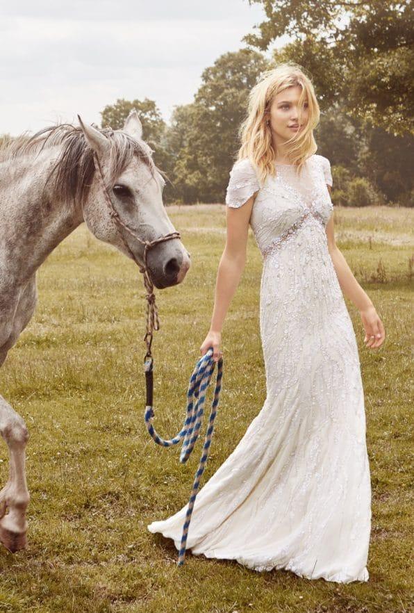 Wedding Dresses Nashville - The Best Wedding 2018