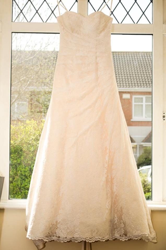 Weddress sell my wedding dress online sell my wedding for Sell my wedding dress online