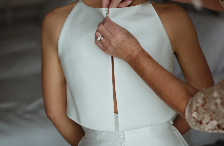 Jesus Peiro 7040 - Sell My Wedding Dress Online | Sell My Wedding ...