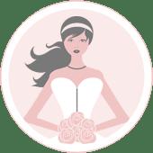 Buy preloved wedding dresses in ireland