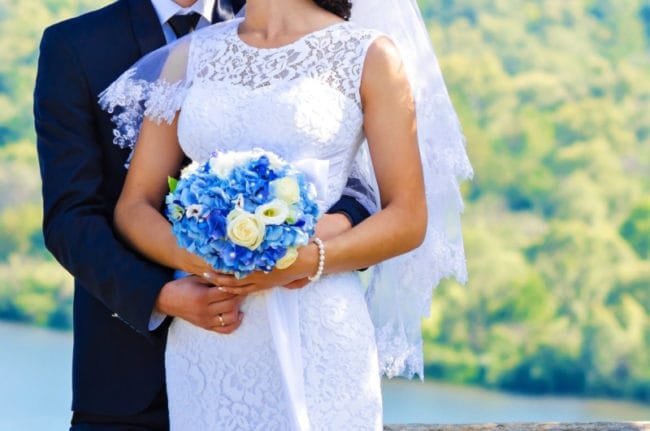 Sell your wedding dress sell my wedding dress online for How to sell wedding dress never worn