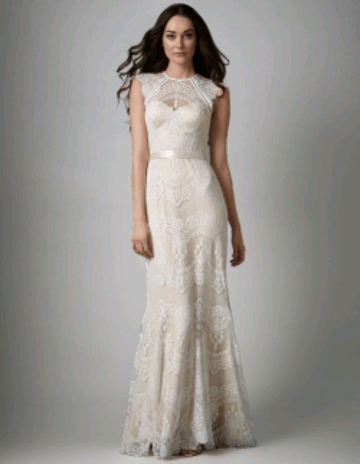 W1 sell my wedding dress online sell my wedding dress for Sell my wedding dress online
