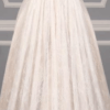 Romona Keveza Legends designer wedding dress