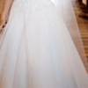 Sincerity Bridal 3520 Wedding Dress