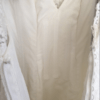 Never worn Maggie Sottero Pilar Wedding Dress