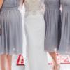 Elbeth Gillis Fiona Wedding Dress