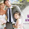 New Sell My Wedding Dress Ireland Website
