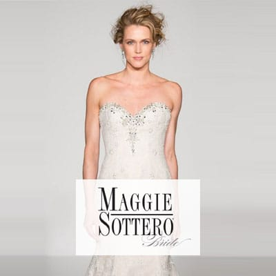 7666d91162 Cheap designer wedding dresses for sale in ireland
