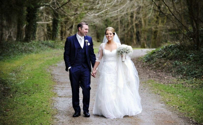 Finding your dream wedding dress within your budget